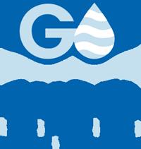 Gugel GmbH Sanitär | Flaschnerei | Heizung Logo