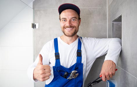 Karriere Jobangebote Heizung Sanitär